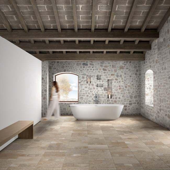 25 beste idee n over keramische tegelvloeren op pinterest hout keramische tegels houten - Beeld tegel imitatie parket ...