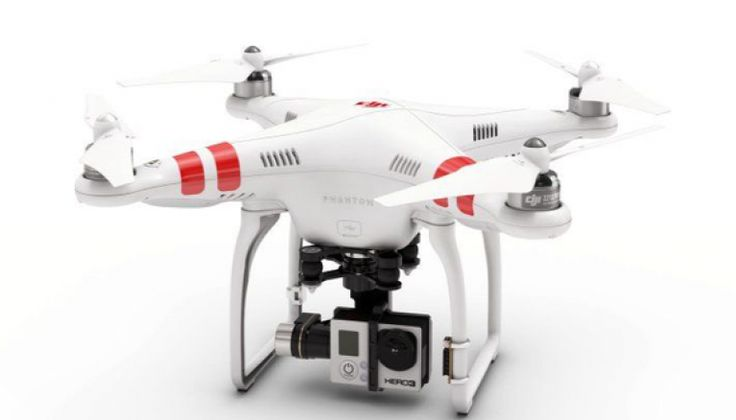Camera Drones for Sale at Walmart ... These drones that follow you are awesome, check them out in our site