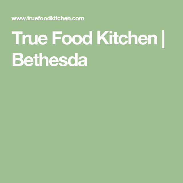 True Food Kitchen Logo 13 best to dine out images on pinterest | arizona, 10 years and bbq