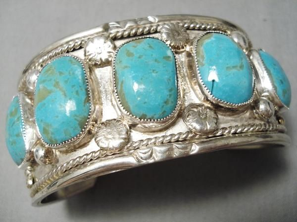 23+ Navajo turquoise jewelry for sale ideas in 2021