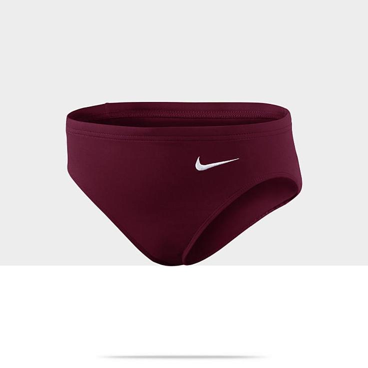 Nike Racing Womens Running Brief | Dancewear | Pinterest
