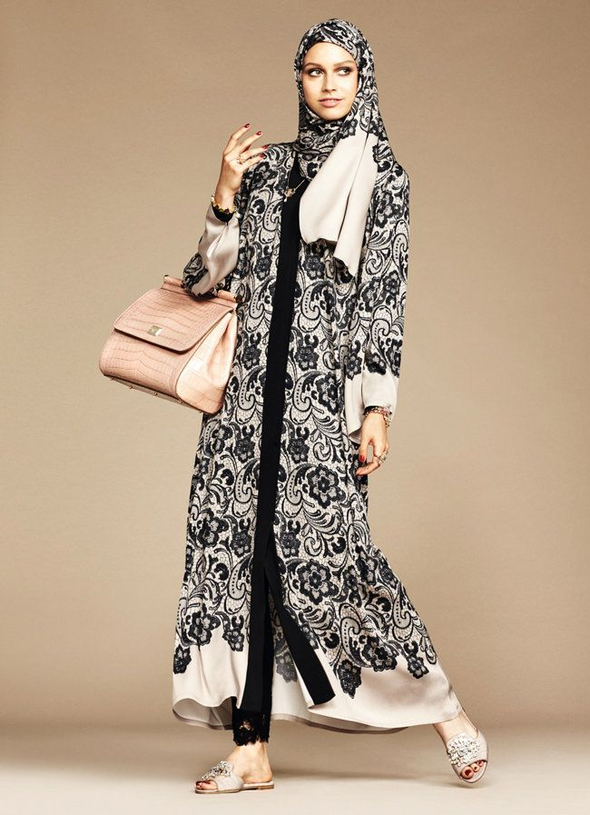 descent shades of abaya for ladies (10)