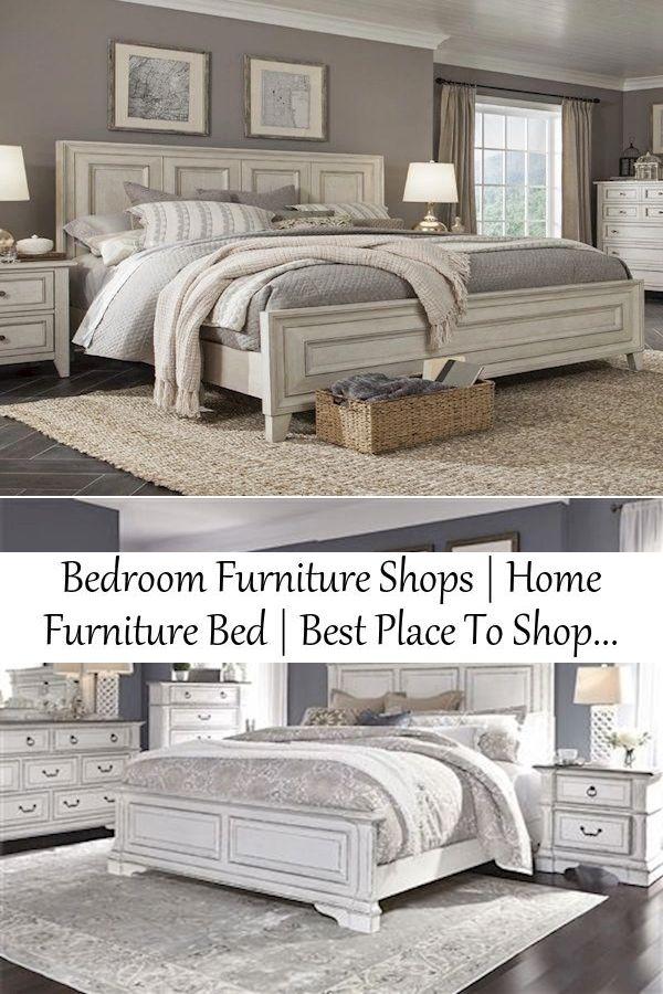 Bedroom Furniture Shops Home Furniture Bed Best Place To Shop For Bedroom Furniture In 2021 Affordable Bedroom Furniture Furniture Bedroom Furniture Bedroom furniture stores near me