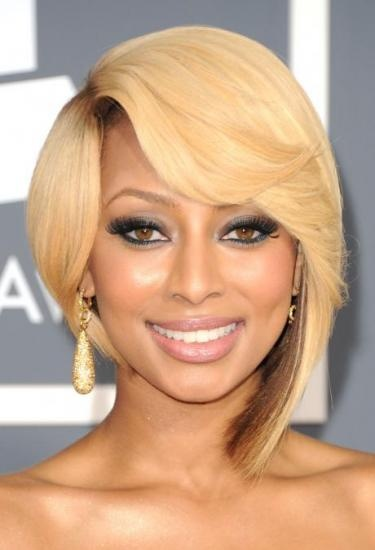hair style for red carpet 99 best images about my hairstyles on black 8522 | 17a844a13ad4d452f8522e3c77dc0147 keri hilson red carpet