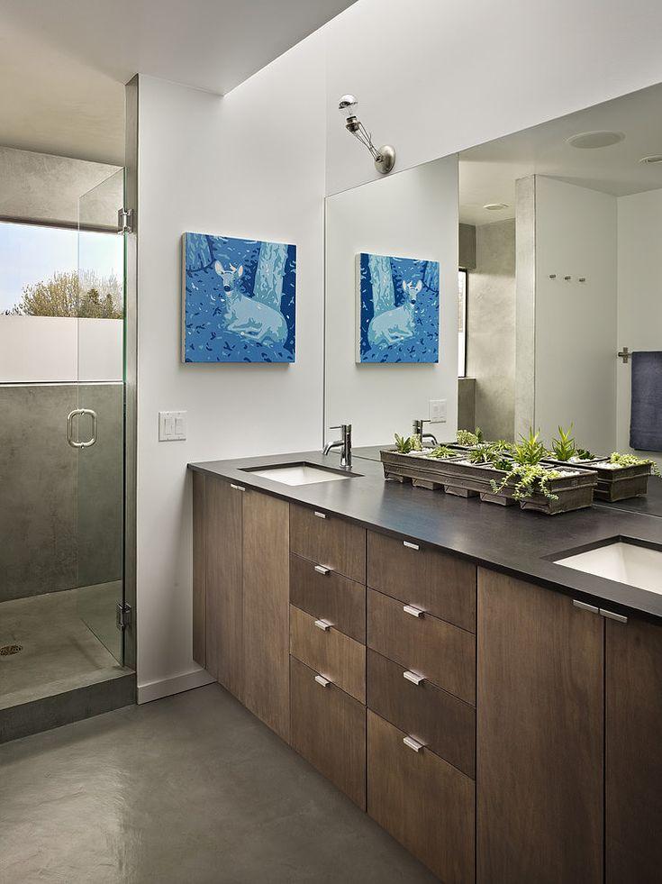 Die 683 besten Bilder zu Interior auf Pinterest Villas, Haus - badezimmer design badgestaltung