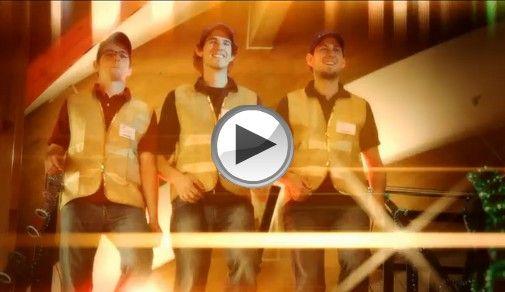 Video: Phrasenmäher - Online (Hab` ich ein Haus) - Video: Phrasenmäher - Online (Hab` ich ein Haus)