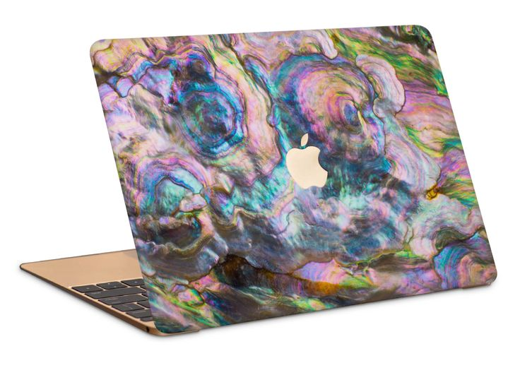 Oyster shell Macbook Case - Macbook Case protection for your MacBook Pro, MacBook Air and MacBook pro Retina. by FrazzleFlorrie on Etsy https://www.etsy.com/uk/listing/479211191/oyster-shell-macbook-case-macbook-case