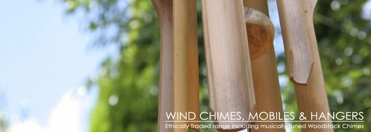 Wind Chimes: http://www.incensearomatherapy.co.uk/collections/wind-chimes-mobiles-hangers
