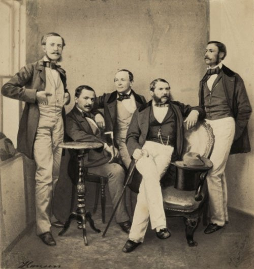 cumnor in the 1860s how far 《英语阅读(三)、(四)》教学大纲 张立新 编写 英语专业课程教学大纲 目 前 录 言.