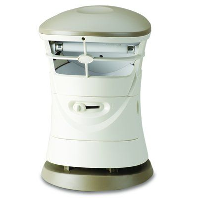 Shop NOsquito Electric Indoor Insect Trap At Loweu0027s Canada. Find Our  Selection Of Bug Zappers U0026 Mosquito Traps At The Lowest Price Guaranteed  With Price ...