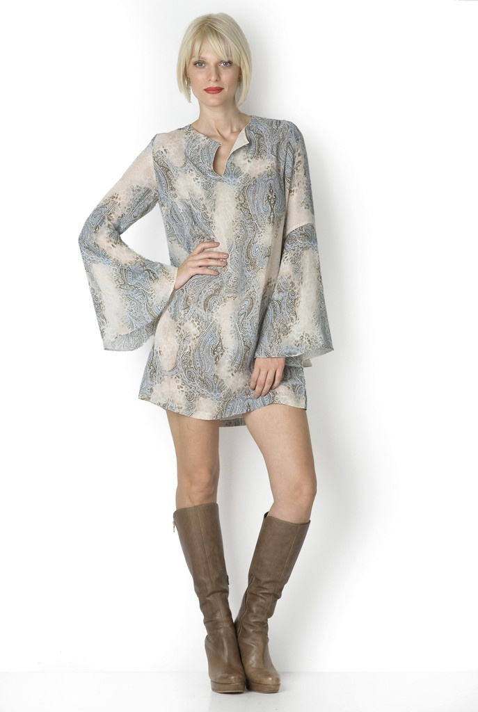 Mary Mary Shop - Boho με λαχούρια  http://www.marymaryshop.gr/collections/foremata/products/boho-me-laxoyria    Ακόμα ένα κομμάτι στο αγαπημένο boho chick style. Σε χρώμα θαλασσί με μπεζ και καφέ λαχούρια και από ύφασμα duchesse....