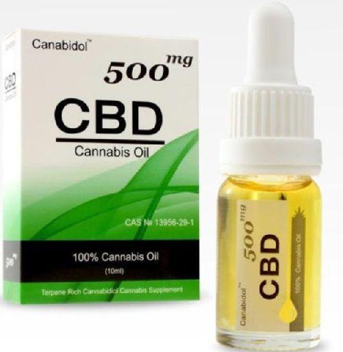 CBD Isolate , CBG Isolate , CBD Oils, Hemp Flowers , Hemp