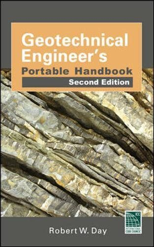 The  Best Geotechnical Engineering Jobs Ideas On