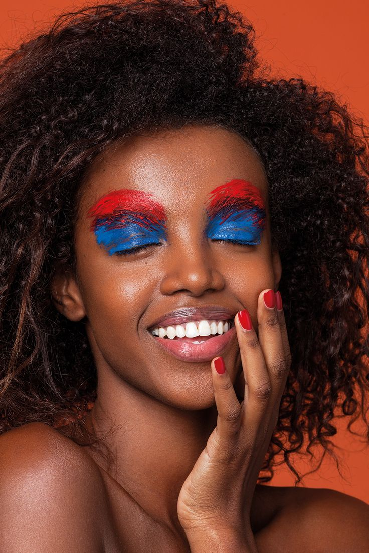 "Nordic Style Magazine: ""Through her eyes""  Photographer: Emma Gripenrot, Creative Director Mariam Shakchri, Photo assistant: Anton Wang, Hair stylist: Milla Paananen, Makeup artist: Rosemarie Eggertz, Model: Sagal"