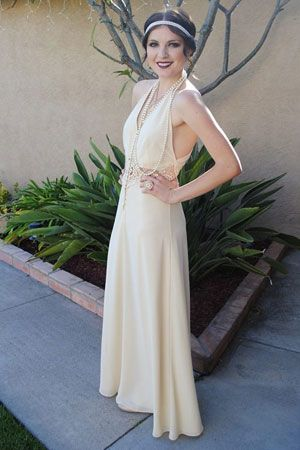 53 best images about Prom dresses and hair for Miss B on Pinterest ...