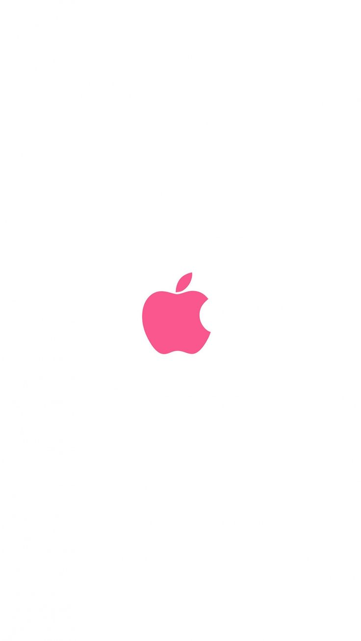 Best of Macintosh Apple Logo Wallpapers. Tap image for more!  - @mobile9 | Wallpapers for iPhone 5/5s, iPhone 6 & 6 plus #mobile #minimal