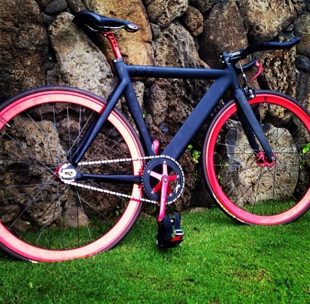10 best Bikes images on Pinterest   Bicycles, Bicycling and Cycling ...