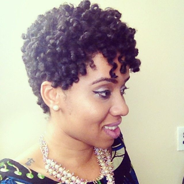 4c hair smooth roller set. To learn how to grow your hair longer click here - http://blackhair.cc/1jSY2ux