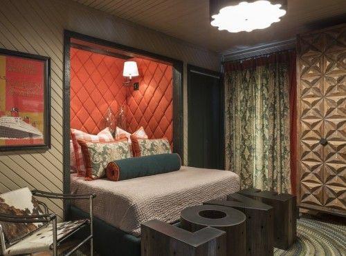 1412 best Schlafzimmer Ideen - Schlafzimmermöbel - Kopfteil images - schöne schlafzimmer farben
