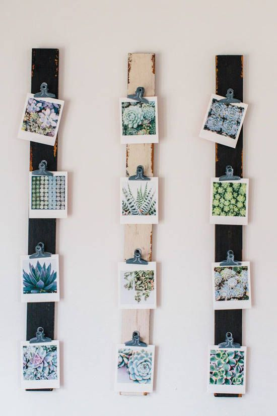D E S I G N L O V E F E S T » TOP 7 / PICTURE HANGING IDEAS