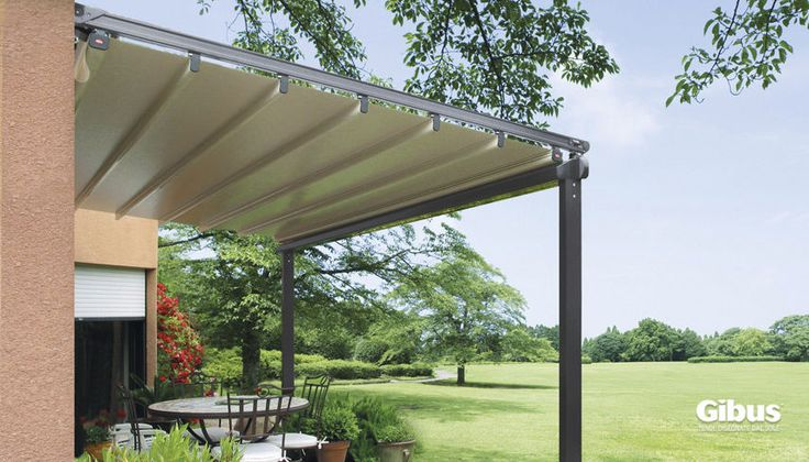 1000 ideas about aluminum pergola on pinterest pergolas. Black Bedroom Furniture Sets. Home Design Ideas