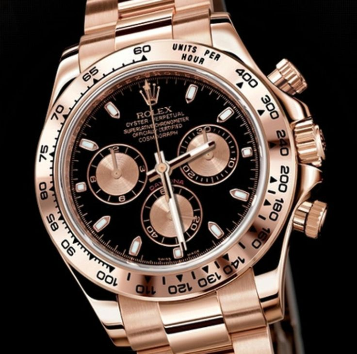 Best Rolex Watches Iattract Images On Pinterest Watches Board And For Women