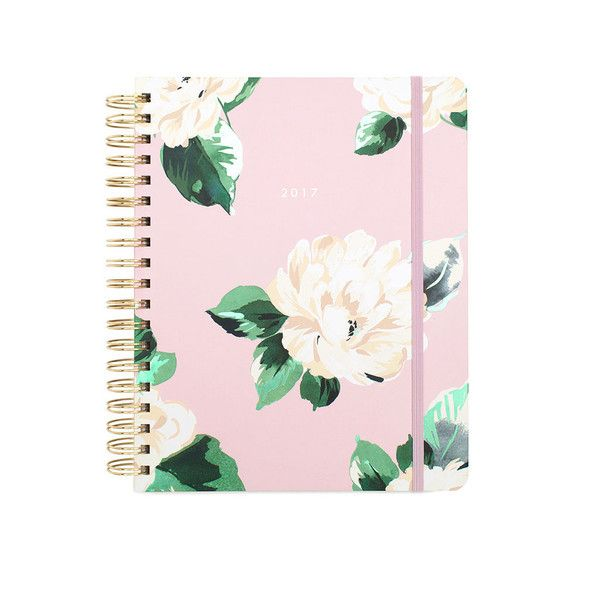 Ban.do Lady of Leisure Planner - Longhorn Fashions