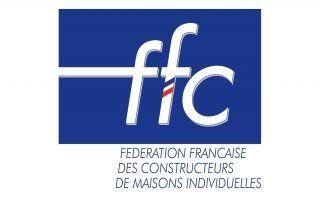 Olivier Burot devient vice-président de la Fédération française des constructeurs de maisons individuelles