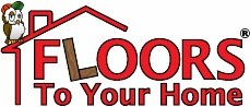 Floors To Your Home - Discount Laminate Flooring, Laminate Flooring, Hardwood Flooring