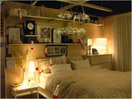 18 best diy plumbing tips images on pinterest plumbing for Ikea twinkle lights