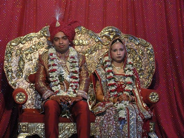 article what learned about arranged marriage from indian laws