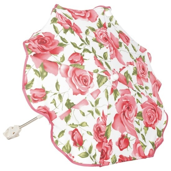 and perfect for a light sun shower  for my cottage by the sea   # Sunshower Rose_173655