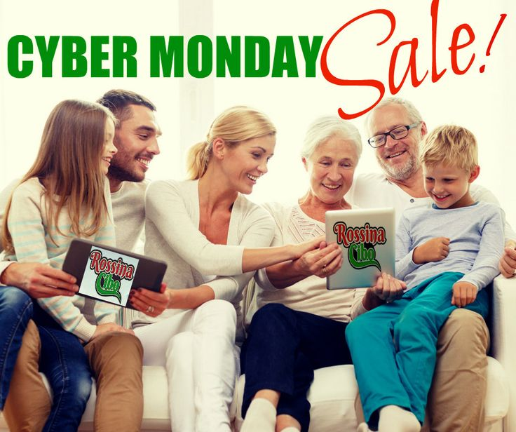 Cyber Monday Is The Best Monday!!!  #CyberMonday #cybermondaysale #supersale #lunchbox #family #sale #stayhealthy #kids #men #women  Shop Rossina Cibo lunch box now for the whole family!  https://www.amazon.co.uk/Rossina-Cibo-Collapsible-Compartments-Lunchbox/dp/B00ZVFFDDI Before Price: £25.99 Sale Price: £10.97  You Save: £15.02 (58%)