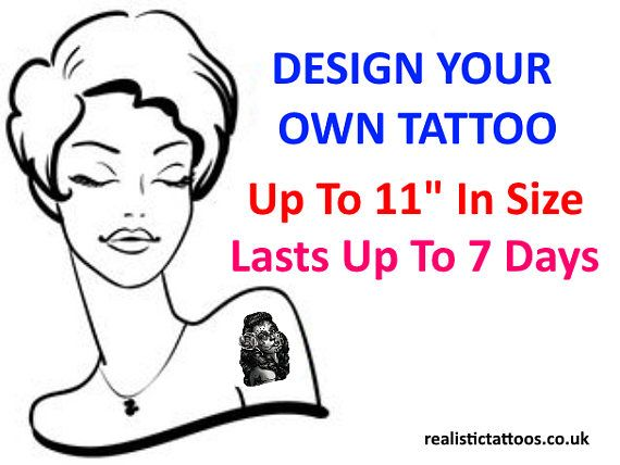 25 best ideas about design your own tattoo on pinterest