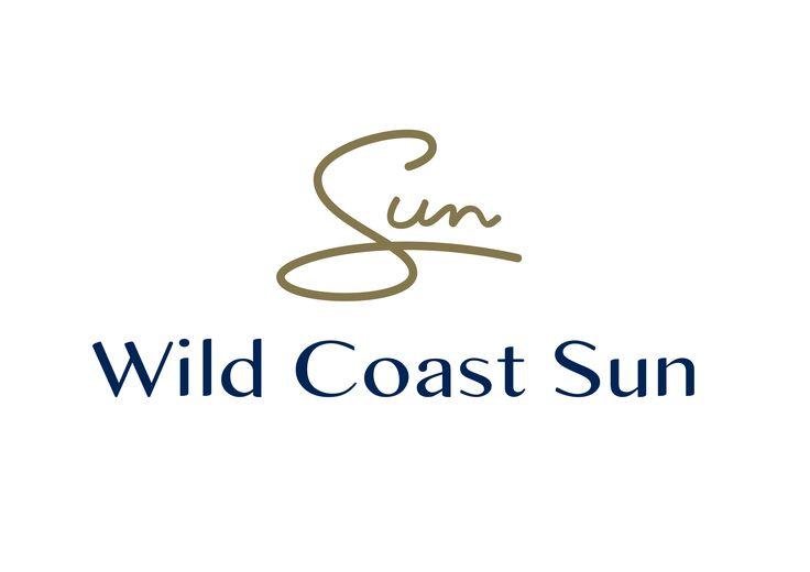 Wild Coast Sun