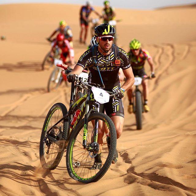¿Te gustaría correr la @titandesertmtb? Esto te va a gustar: sorteamos un dorsal para esta edición 2017🚴✌🚴➡️desde hoy hasta el 15/3, participa en el sorteo con la compra de cualquier prenda @taymory en nuestra shop online. Más info y condiciones en nuestro Facebook... #bike #bikeit #titandesert #titan #titanes #desert #giveaway #mtb #motivación #cycling #btt #wearyourdreams #taymorylife #taymoryteam #taymoryevents #taymory