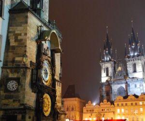 Que ver y hacer en Praga, capital checa | Non-Stop Viajes |