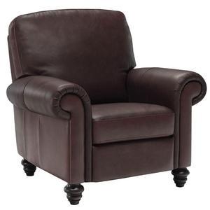 Natuzzi Leather Recliner Furniture Leather Recliner