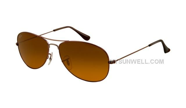 http://www.mysunwell.com/new-arrivals-193685.html RAY BAN RB3362 SUNGLASSES DARK BROWN CRYSTAL FRAME BROWN ORANGE FOR SALE Only $25.00 , Free Shipping!