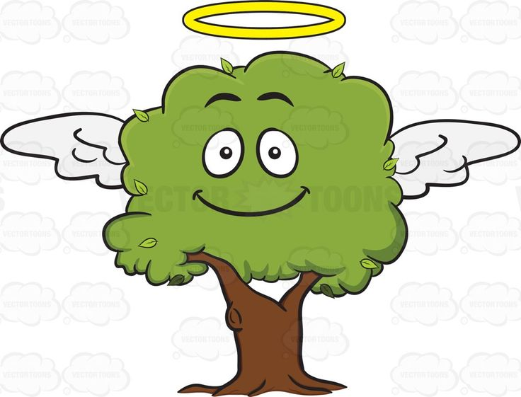 Angelic Healthy Leafy Tree Emoji #angel #bark #bigtree #botanical #botany #branch #branches #brown #buds #carbondioxide #comfort #fallingleaves #flower #food #forest #fresh. #garden #green #greenleaves #greenery #growth #growthring #halo #leaf #leaves #livingthing #longliving #lumber #orchard #oxygen #photosynthesis #plant #rainforest #root #seed #seeds #shade #soil #stem #sunlight #timber #tree #trunk #wings #wood #woods #vector #clipart #stock