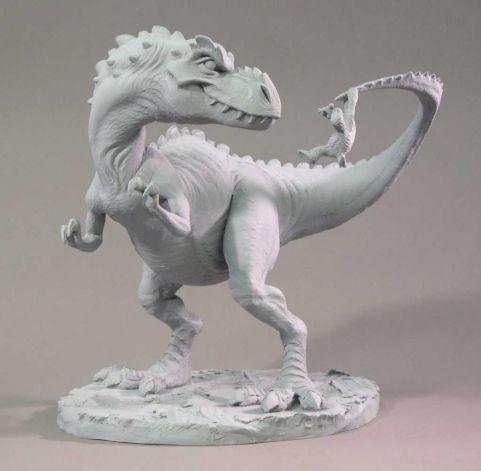 resin sculpting - Google Search