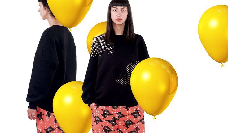 Mood: Bubbles on A mood a Days - World of Ioana