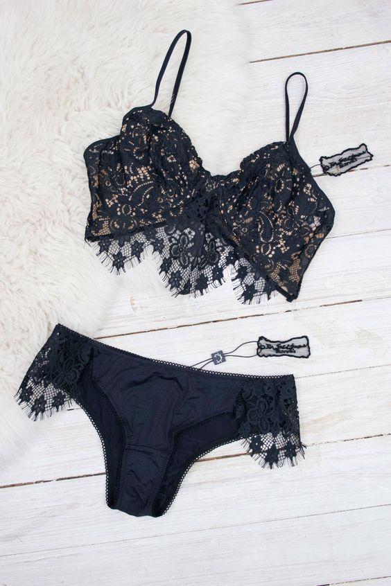 For Love - lingerie models, lingerie sets, lingerie wholesale *sponsored https://www.pinterest.com/lingerie_yes/ https://www.pinterest.com/explore/lingerie/ https://www.pinterest.com/lingerie_yes/plus-size-lingerie/ http://www.lasenza.com/sexy-lingerie.html