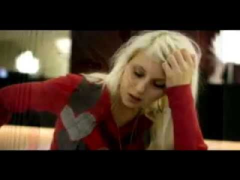 Amanda Jenssen - I Cant Sleep (Very rare)