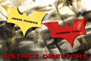 http://kylemjones.com/dynamic-duo-mississippi-shrms-district-directors/