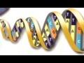 Video - Asal Mula Kehidupan Dan Eksplorasi Mikrobiologi