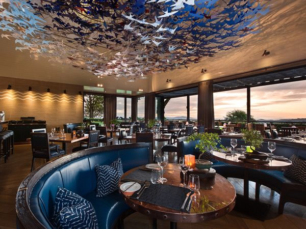 The best restaurants in the winelands: Where to eat in 2016 http://www.eatout.co.za/article/best-restaurants-winelands-eat-2016/