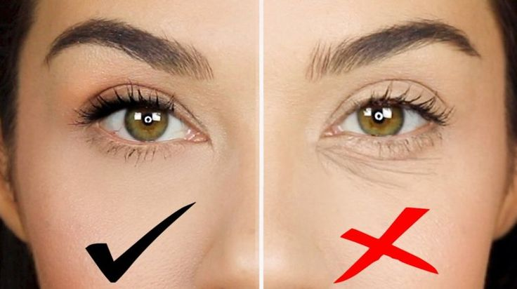 Concealer is every woman's secret weapon, if used correctly. Unfortunately, if it is not applied…