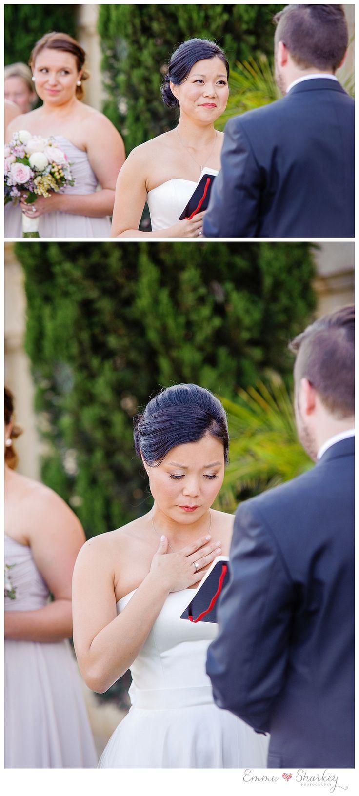 Emma-Sharkey-Wedding-Photography-Kingsbrook-Estate0047