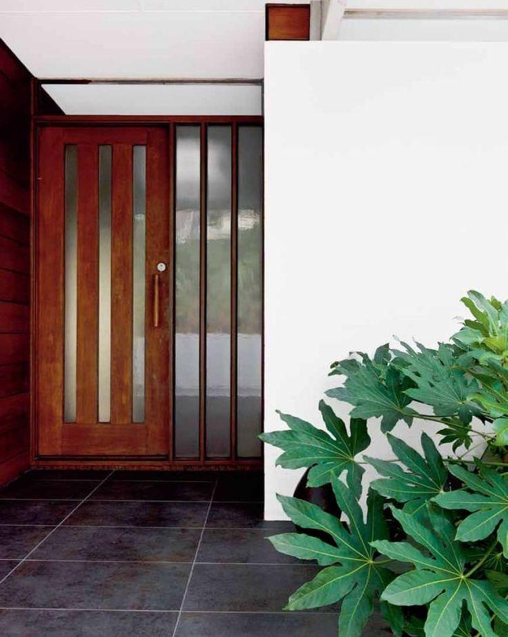 44 best Portes du0027entrée images on Pinterest Entrance doors